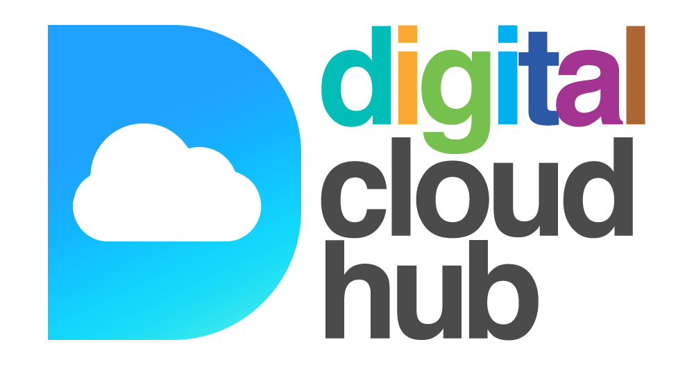 Digital Cloud Hub