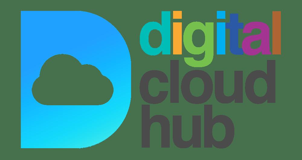 Digital Cloud Hub